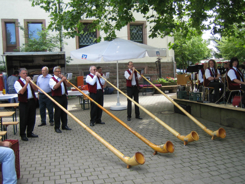 platanenhock-2012-060