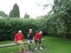 platanenhock-2012-054