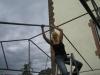 platanenhock-2012-066